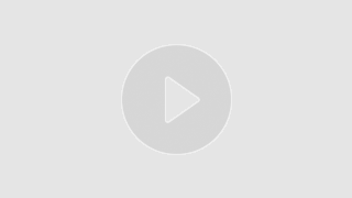 3D-video kirkon sisätilojen rakentamisvaiheesta 16.10.2020